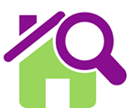 homemover surveys : diagnostic, bespoke, property health checks, home buyer, full building, structural, further reports